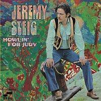 Jeremy Steig – Howlin' For Judy