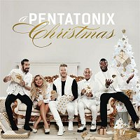 Pentatonix – A Pentatonix Christmas