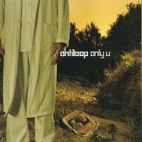 Antiloop – Only U