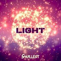 Smallest – Light