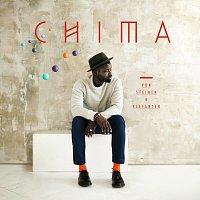 Chima – Von Steinen & Elefanten