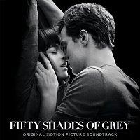 Různí interpreti – Fifty Shades Of Grey [Original Motion Picture Soundtrack]