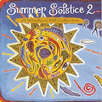 Various – Summer Solstice 2: A Windham Hill Collection