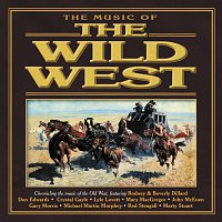 John McEuen – The Music Of The Wild West