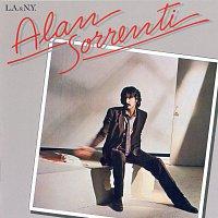 Alan Sorrenti – L.A. & N.Y. [2005 - Remaster]