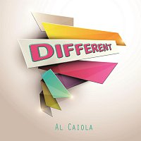Al Caiola – Different
