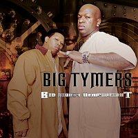 Big Tymers – Big Money Heavyweight