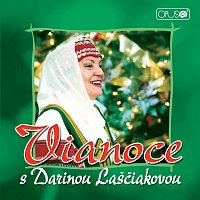 Darina Lasciaková – Vianoce s Darinou Lasciakovou