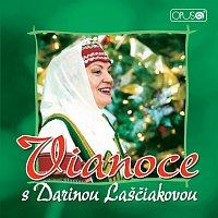 Darina Laščiaková – Vianoce s Darinou Lasciakovou