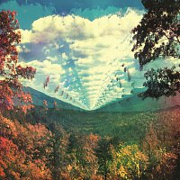 Tame Impala – InnerSpeaker [Collector's Edition]