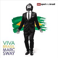 Marc Sway – Viva Brasil