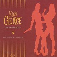 King George – Funky Kinda Groove