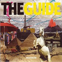 Melodrom – THE GUIDE
