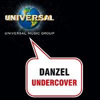 Danzel – Undercover