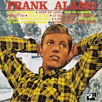 Frank Alamo – Da Doo Ron Ron