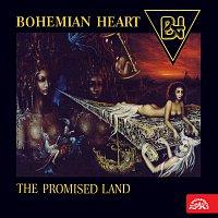 České srdce (Bohemian Heart) – The Promised Land