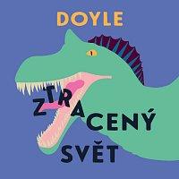Jiří Klem – Doyle: Ztracený svět