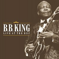 B.B. King – Live At The BBC