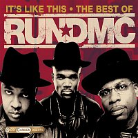 RUN-DMC – It's Like This - The Best Of