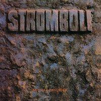 Stromboli – Stromboli – CD