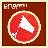 Scott Krippayne – Gentle Revolution