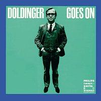Klaus Doldinger – Doldinger Goes On