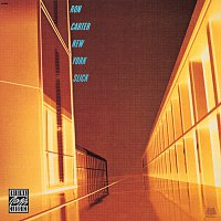 Ron Carter – New York Slick