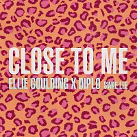 Ellie Goulding, Diplo, Swae Lee – Close To Me