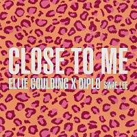 Ellie Goulding, Diplo, Swae Lee – Close To Me