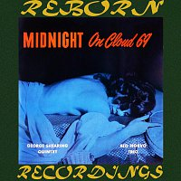 George Shearing, Red Norvo Trio – Midnight on Cloud 69 (HD Remastered)