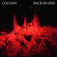 Cocoon – Back To One