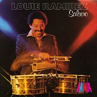Louie Ramirez – Salsero