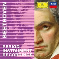 Různí interpreti – Beethoven 2020 – Period Instrument Recordings