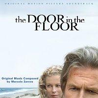 Soundtrack – The Door In The Floor