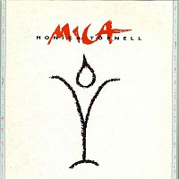 Monica Tornell – Mica
