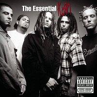 Korn – The Essential Korn