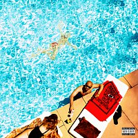 Jay 305 – Taking All Bets