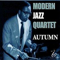 Milt Jackson – Autumn Breeze