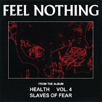 HEALTH – FEEL NOTHING