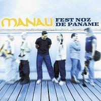 Manau – Fest Noz De Paname