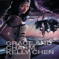 Kelly Chen – Grace & Charm