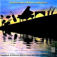 Frank Morgan All-Stars – Reflections