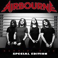 Airbourne – Runnin' Wild [Special Edition]