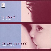 Various Artists.. – Music for Baby - Volumes 1 &  2