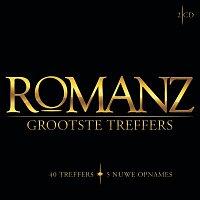 Romanz – Grootste Treffers