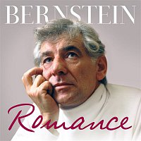 Leonard Bernstein, New York Philharmonic Orchestra, Pyotr Ilyich Tchaikovsky – Bernstein Romance