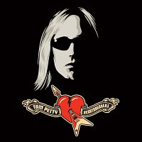 Tom Petty, The Heartbreakers – Born In Chicago/Red Rooster