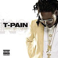 T-Pain – Rappa Ternt Sanga