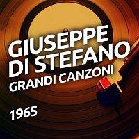 Giuseppe di Stefano – Grandi canzoni