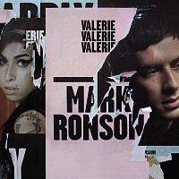 Mark Ronson, The Daptone Horns – Valerie